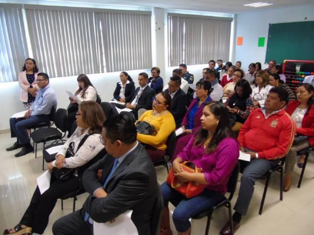 Fortalece SESA estrategias de atención a la salud de mujeres embarazadas