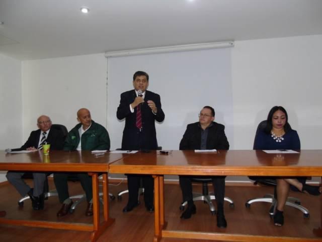 Promueve SESA derechos humanos y bioética en unidades de salud