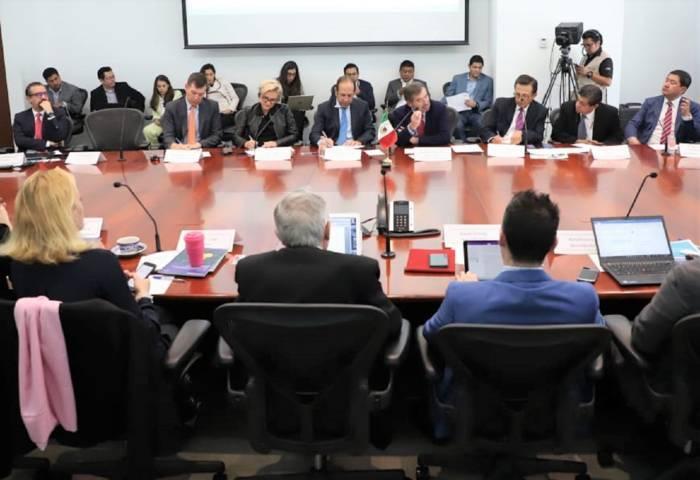 Participa Tlaxcala en Foro De Salud Digital