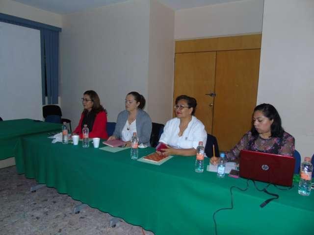 Reconoce Organización Panamericana de Salud trabajo de Tlaxcala en partería profesional