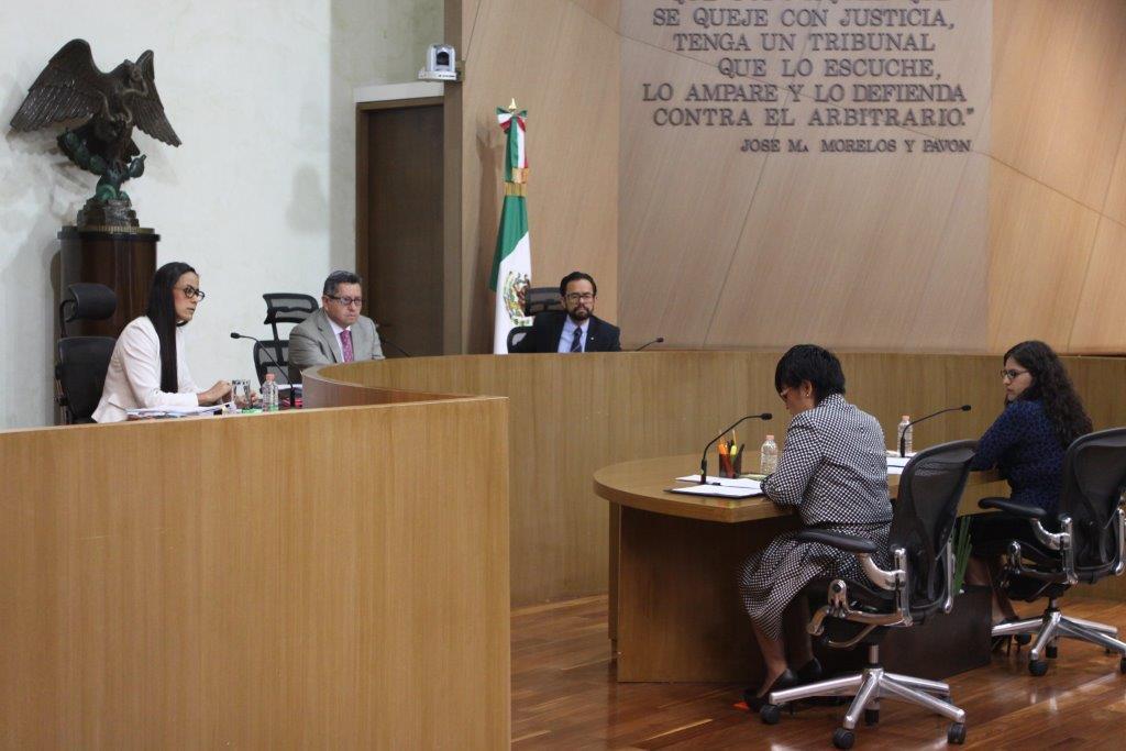 Confirman validez de elección en Huitzcolotepec, Nicolás Bravo y Barrio del Cristo