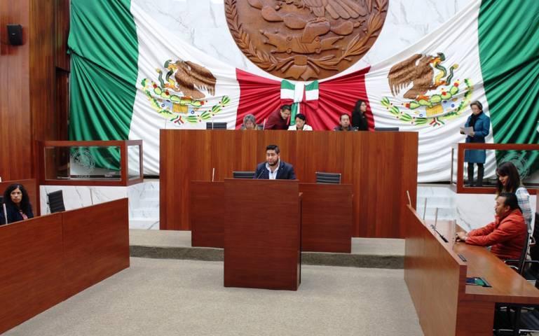 Avalan convocatoria para obtener la presea José Aramburú Garreta
