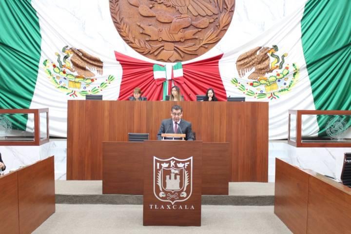 Plantean Reforma Constitucional para  eliminar tope de endeudamiento a municipios