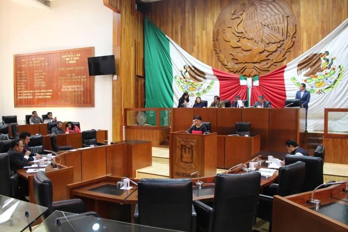 En Tlaxcala está prevista la prevención de abusos sexuales contra niños
