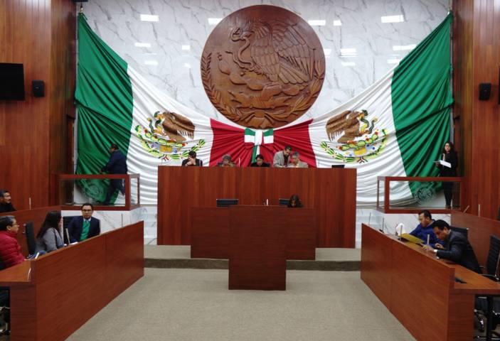 Mariano González presidirá Comité de Administración del Congreso
