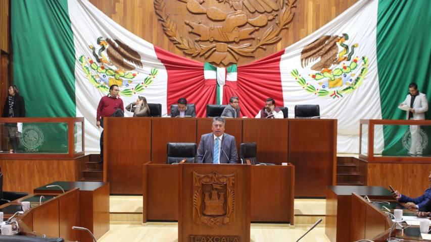 Propone PANAL adecuar Ley de Participación Ciudadana