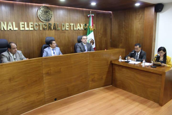 Ordena TET a edil de Xaltocan restituir del cargo a regidor y pagar prestaciones a regidores