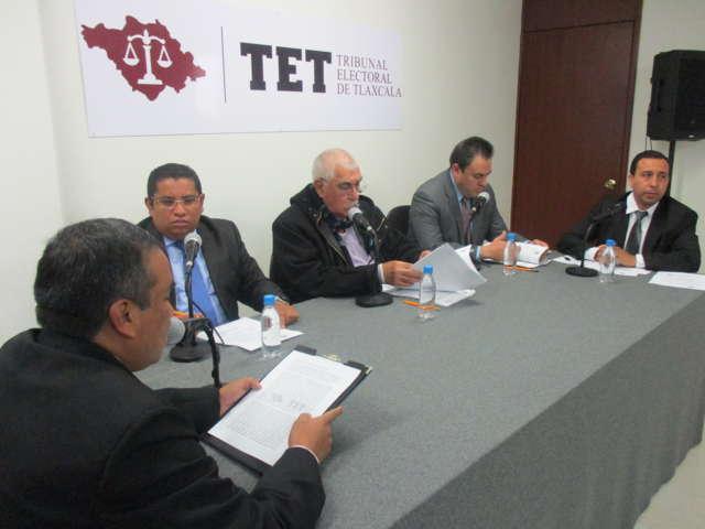 Condena TET al ITE a pagar prestaciones económicas por $ 17,381 a ex trabajadora