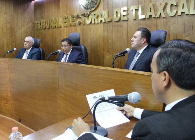 Participará Tlaxcala en encuentro internacional de orquestas infatiles y juvenil