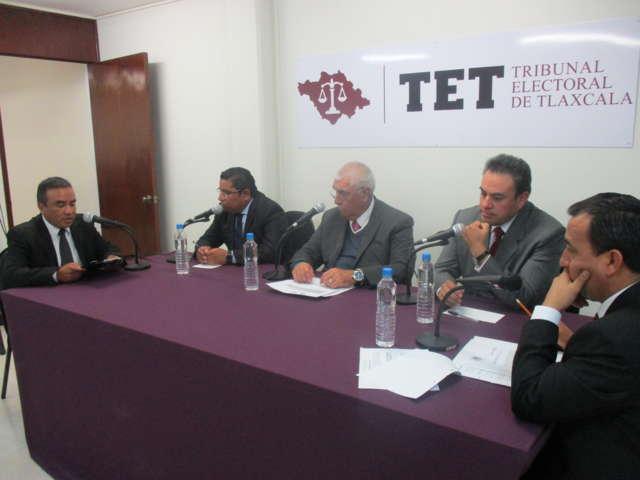 No es obligatoria cédula de apoderado del ITE en audiencia laboral con ex trabajadores: TET