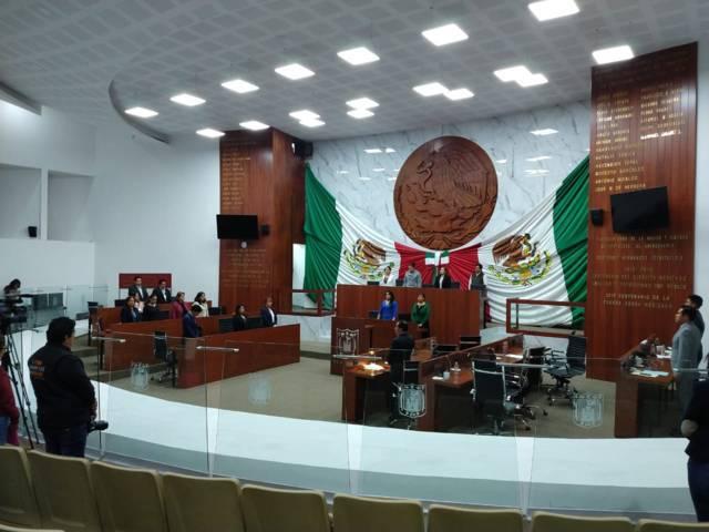 Indigna asesinato de hija de diputada federal: Luz Vera Díaz
