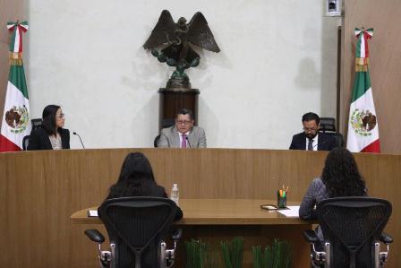 Confirman resultados de elección para ayuntamiento de Papalotla