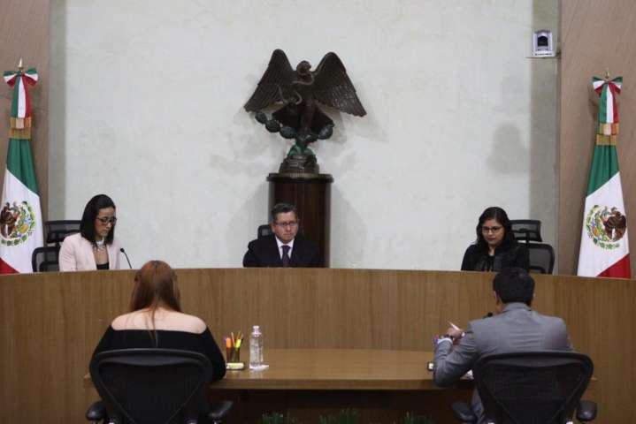 Se confirma la elección de integrantes del ayuntamiento de Chiautempan