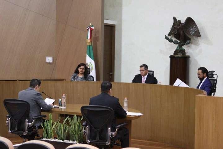 Confirma TEPJF validez de elección en Tetla de la Solidaridad