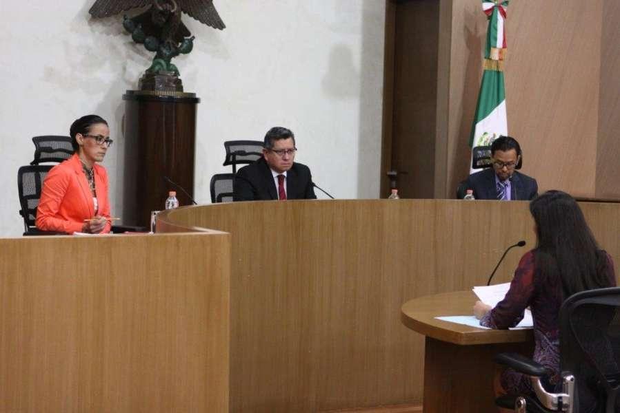 Resuelven impugnaciones de validez de elecciones en Tlaxcala
