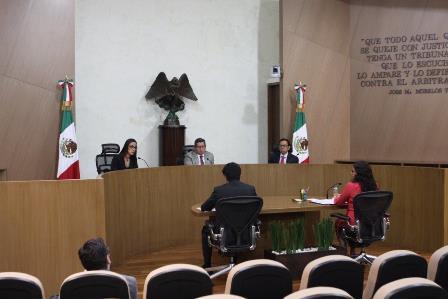 Valida TEPJF elecciones de alcaldes y diputados en Tlaxcala