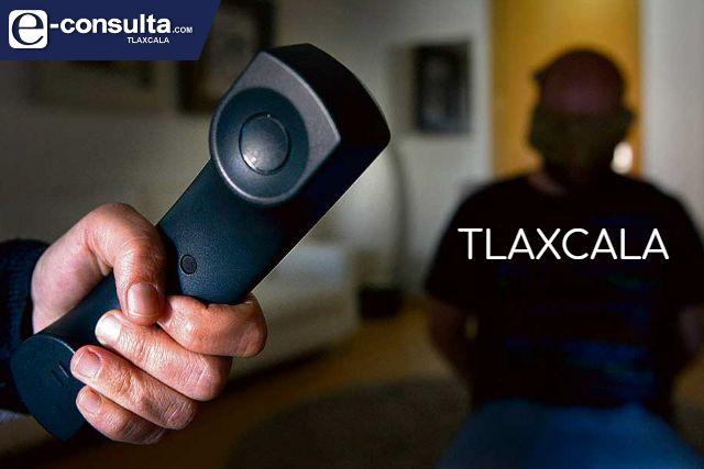 Organización contabiliza en Tlaxcala 35 secuestros cometidos en dos años