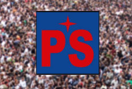 Diputado minimiza a la camaleónica Rosalía Peredo en su disputa por el PS