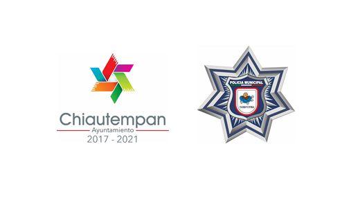 Convocatoria para formar parte de la Policía Municipal de Chiautempan