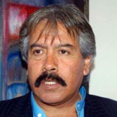 Rechaza Reyes Ruiz invitación para formar parte del FAO
