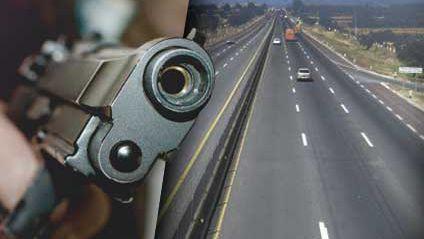 Falsos 'ministeriales' atracan a transportista en Tenancingo