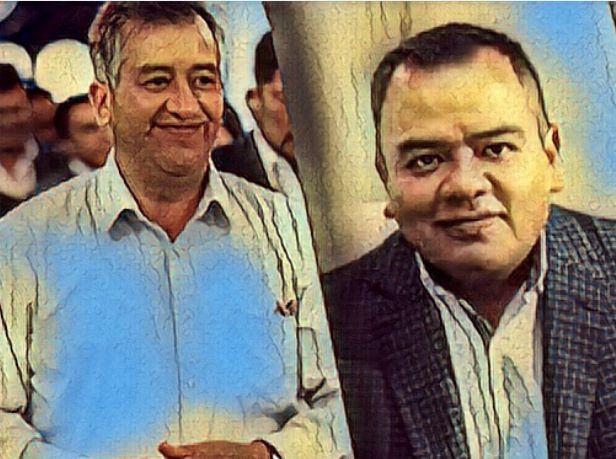 Votar por Ángelo o Asael: estancamiento del PAN en Tlaxcala