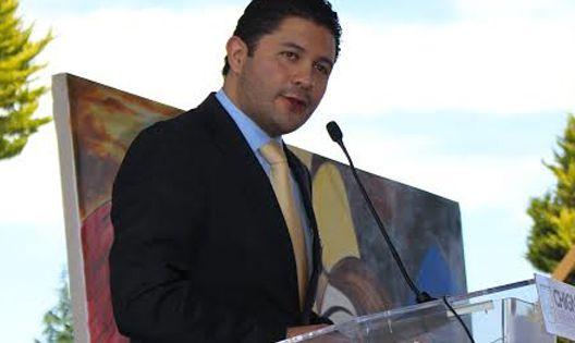 Baleado en Zacatelco había sido amenazado por el alcalde de Chignahuapan