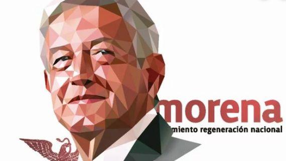 En duda la elección de líder estatal de MORENA