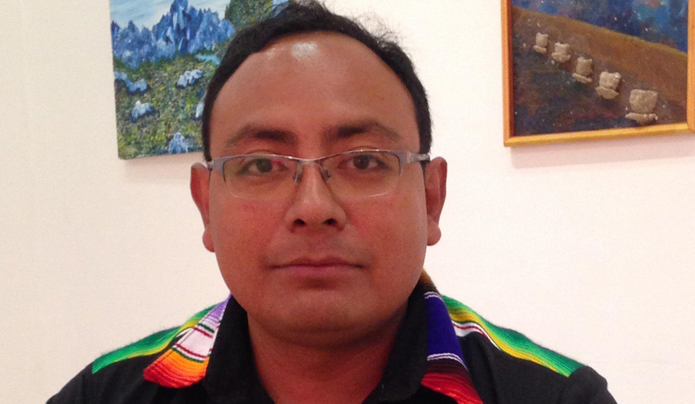 Preserva Contla lengua náhuatl