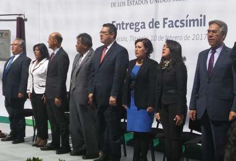 Asegura Robles que la esperanza de México no se centra en AMLO