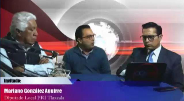 Analizará JCyCP posible voto, si presidencias retoman carácter honorifico