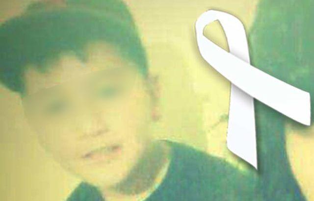 Asesinan a niño de 14 años en Zacatelco, sus órganos darán vida a otros