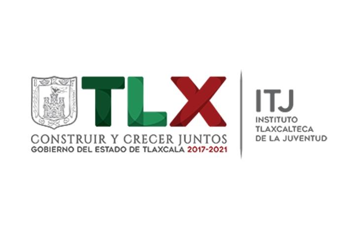 ITJ y Fomtlax respaldan a jóvenes emprendedores