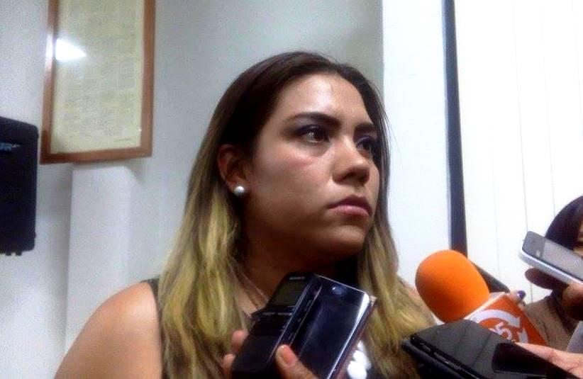 Solicita alcalde Tlaxcala revocación de mandato de la Síndico