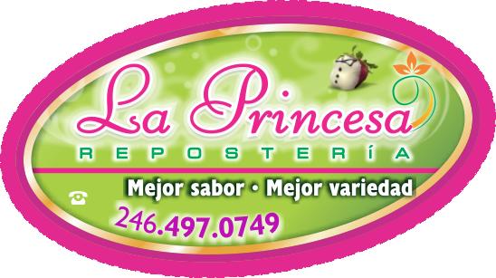 """Anuncia """"La Princesa"""" 60 variedades de pastel para este 10 de mayo, en Zacatelco"""