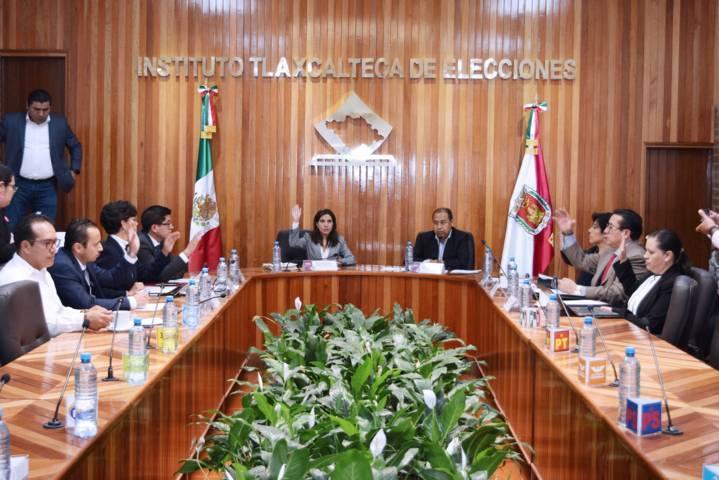 Adecúa ITE comisiones de igualdad de género e inclusión y medios de comunicación