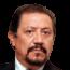 Sócrates A. Campos Lemus
