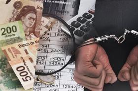 El combate a la corrupción puede esperar