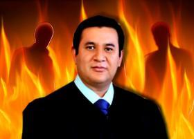 Ex alcaldes son protegidos por magistrados del TSJE