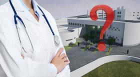 En vilo la viabilidad del nuevo hospital