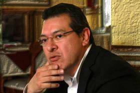 El síndrome de no pasa nada en Tlaxcala