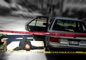 La emboscada a policías un hecho aislado o un mensaje del crimen