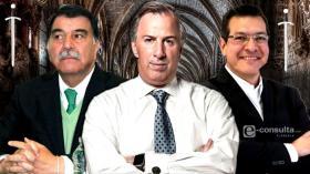 Pesos y contrapesos en Tlaxcala