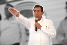 PAN, PRD, MC y PAC se necesitan en Tlaxcala
