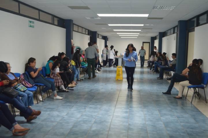 Dará UNAM plática informativa en la capital sobre convocatoria de admisión