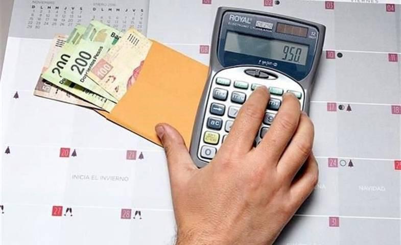 Garantizadas, prestaciones de fin de año a trabajadores del ITE