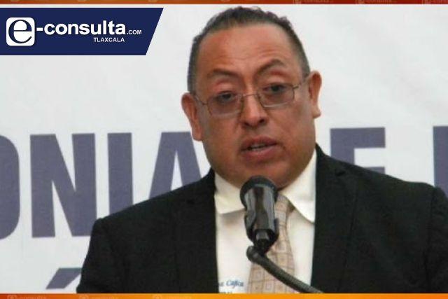 Diputados suspenden del cargo al alcalde cachondo de Zitlaltepec