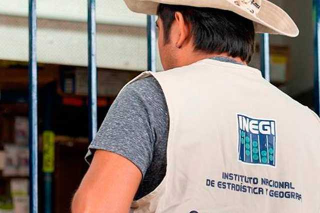 Despido masivo en el INEGI, culpan al COVID 19 en Tlaxcala