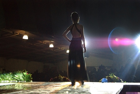 Lanza Tlaxco convocatoria para Señorita Tlaxco 2019