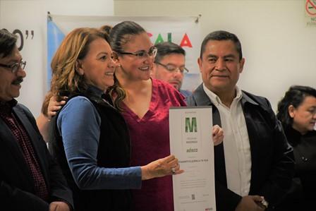 Crece oferta turística en Tlaxco Pueblo Mágico
